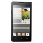 Huawei G700 Dual SIM