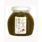 信州自然王国 お茶ジャム 150g×12本