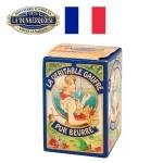 フランス輸入菓子 ラ・ダンケルコワーズ バターワッフル 150g×16個セット