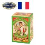 フランス輸入菓子 ラ・ダンケルコワーズ アールグレーワッフル 150g×16個セット