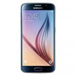 Samsung Galaxy S6 (G920i/32GB/アメリカ版)