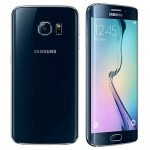 Samsung Galaxy S6 edge (G925i/32GB/アメリカ版)