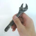 工具ボールペン レンチ