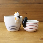 http://fishingcat.shop-pro.jp/?pid=98803618