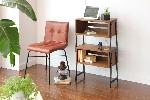 アンセムチェアー/anthem Chair 【ANC-2552BR】