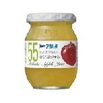 アヲハタ 55リンゴジャム165g