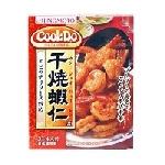 味の素 クックドゥ 干焼蝦仁