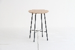 アンセム サイドテーブル/anthem Side Table [ANT-2919NA]