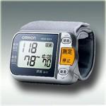 オムロンデジタル自動血圧計