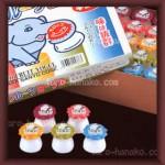 駄菓子の王様★モロッコヨーグル
