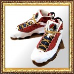 "Air Jordan 6 Rings""Chanpionship Pack""/ナイキ・エア・ジョーダン6リングス"
