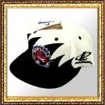 NBA RAPTORS CAP/エヌビーエー・ラプターズ・キャップ