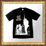Supreme Cut The Crap Tee/シュプリーム・カット・ザ・クラップ・ティー