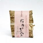 割烹『立よし』謹製 甲州名物 桜肉の煮込み!