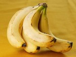 コクのある美味しさ!宮崎 台湾バナナ