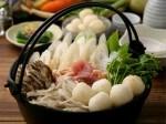 【送料無料】 秋田 きりたんぽ鍋 比内地鶏入り フルセット