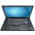 レノボ・ジャパン ThinkPad SL510(Ce900/2/160/SM/XP/15.6