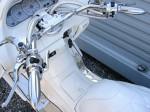 マジェスティC 250 ハンドル新品■送料無料