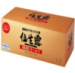 協和のアガリクス茸 仙生露 エキスゴールド100ml×30袋【送料無料】