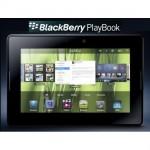 【円高還元】BlackBerry PlayBook大特価