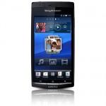 Sony Ericsson XPERIA Arc/X12