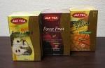 『茶々兎 -chachato-』今月のお買い得品