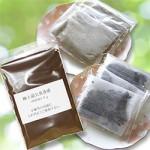 送料無料「おためし商品」150円 健康茶