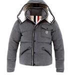 【即日発送+送料無料,】Moncler モンクレール メンズジャケット MKF-001 【最終セール】