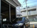 BMW認証タイヤ、BMW用タイヤ販売