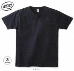 スラブTシャツ 3カラー ユニセックス